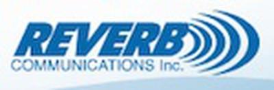 110412 reverb communications