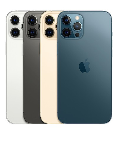 iphone 12 pro max family copy