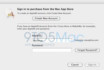 092420 mac app store login