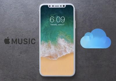 iphone 8 bundle