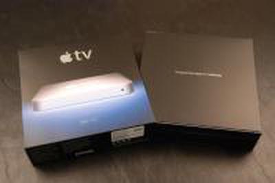 appletvbox 200