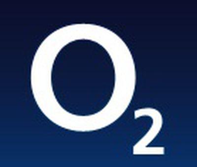 133227 o2 logo
