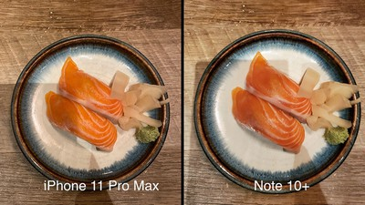 promaxnote10food