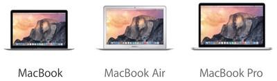 macbook, macbook air, macbook pro