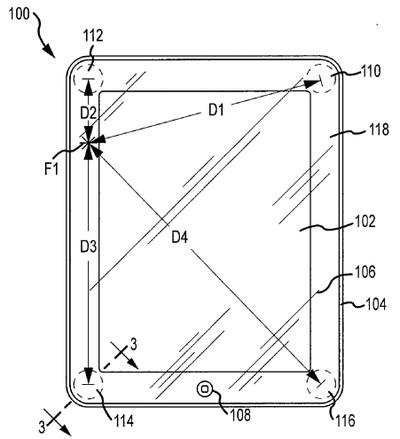 apple_pressure_patent2