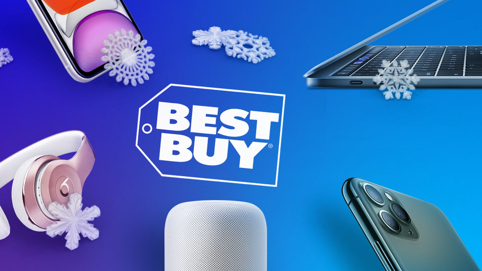 Psa Best Buy S Rewards Program No Longer Offers Points On Apple Products Macrumors