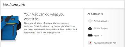 apple_store_0513_redesign_accessories