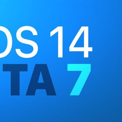 tvOS dev beta 7 Feature 1