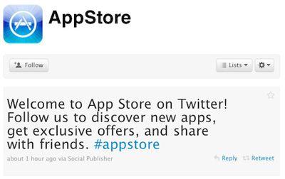 162531 app store twitter