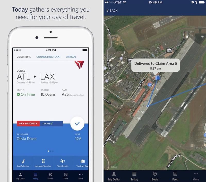 fly-delta-update