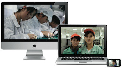 140410 apple supplier responsibility