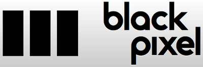 Black Pixel
