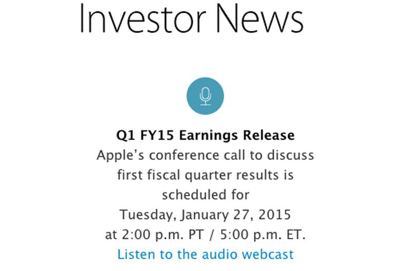 apple_investor_news_q12015