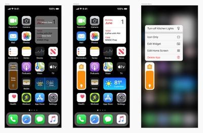 Top Macbook Apps