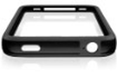 093156 iphone 4 case