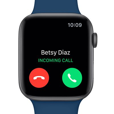 applewatchseries4lte