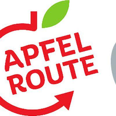 apfelroute apple