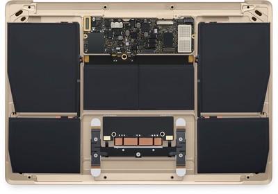 macbookbattery