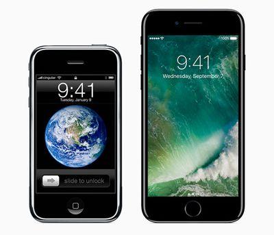 iphone-vs-iphone-7