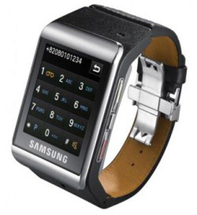 samsung_s9110_watchphone
