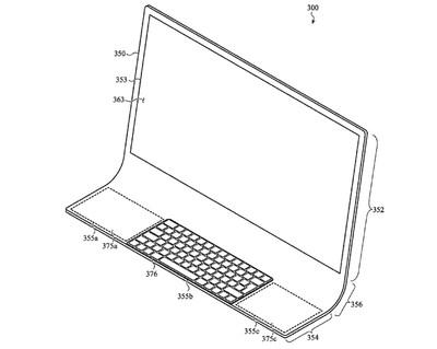 applepatentedimacdesign