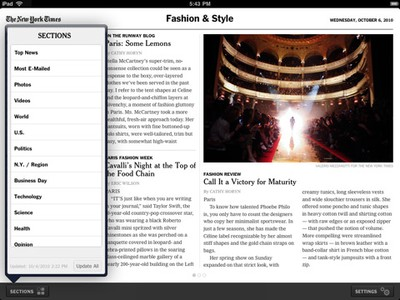 114750 nytimes for ipad