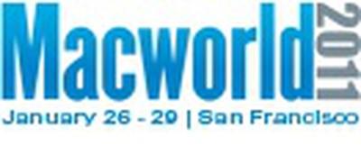 130244 macworld 2011 logo