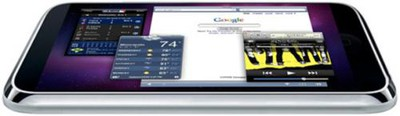 093359 muster tablet mockup 500