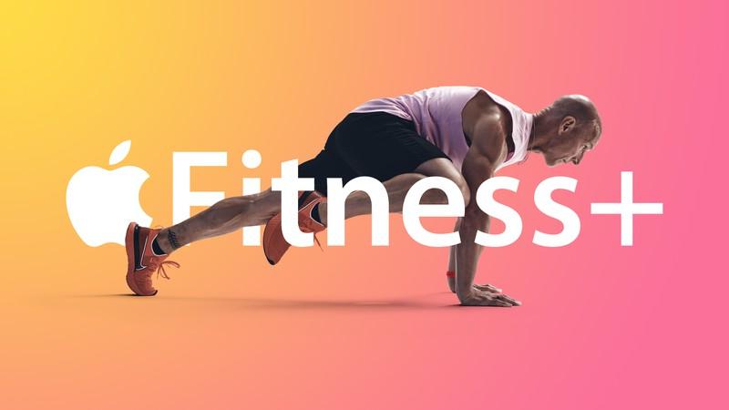 Apple-fitness-plus-feature.jpg?lossy