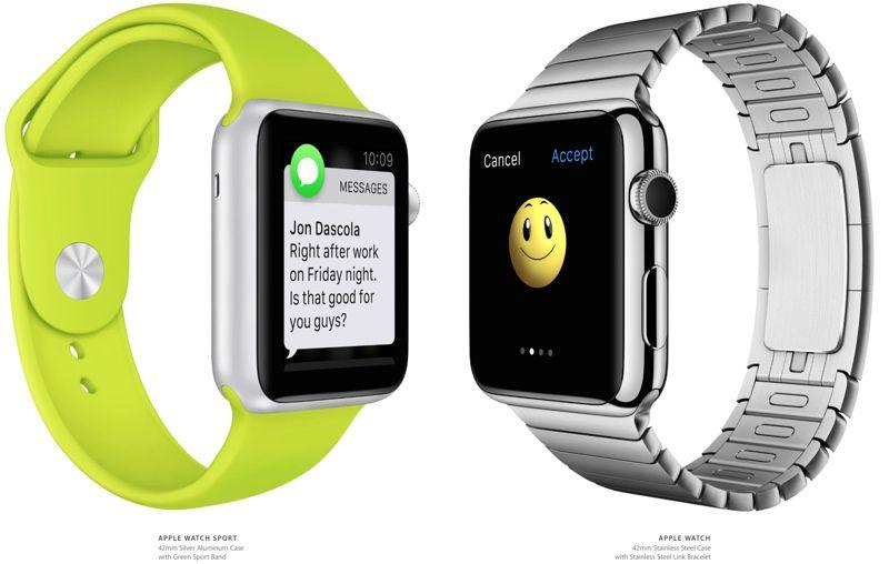 applewatch4