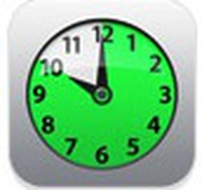 144322 ipad battery hours