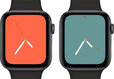 applewatchcolor