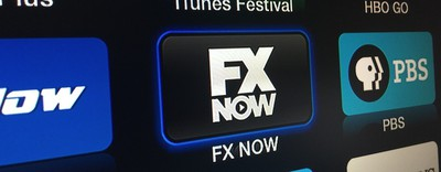 fxnow_apple_tv_home