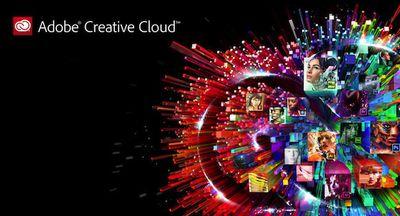 adobe_creative_cloud_feature