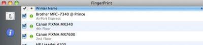 133332 fingerprint 500