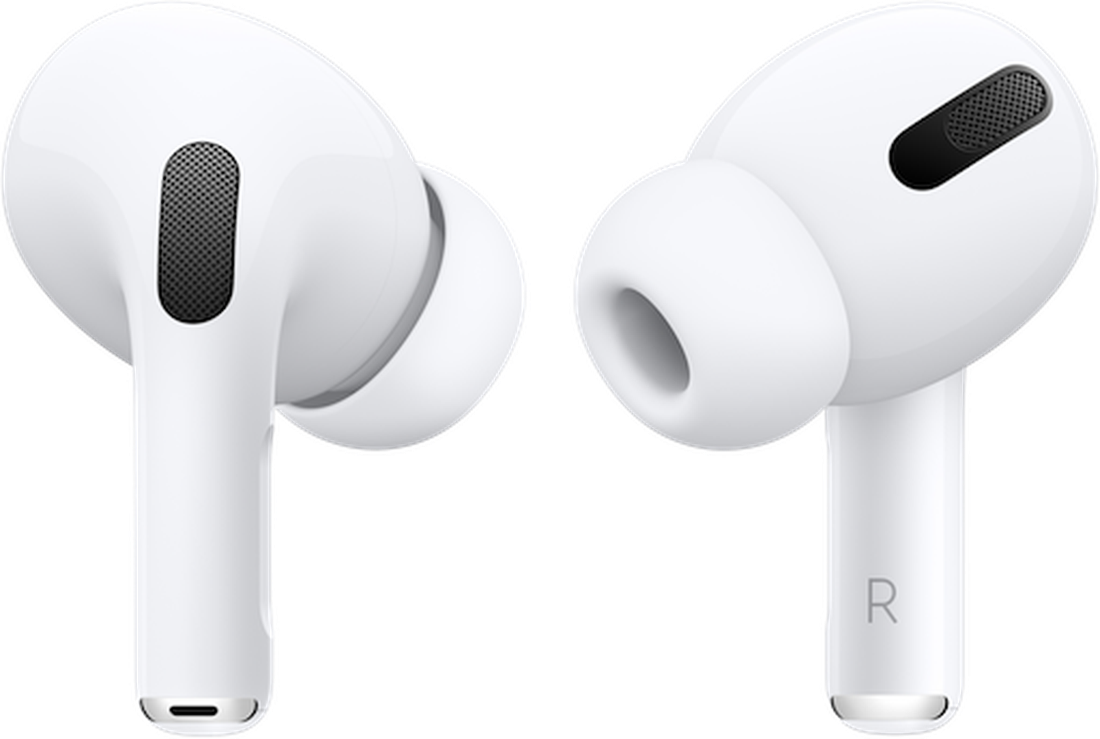 Airpods Pro Crackling Rattling Issues Troubleshooting Macrumors