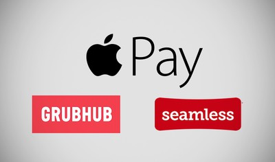 apple-pay-grubhub-seamless