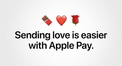 27 apple pay promo