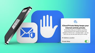 iOS 15 Privacy Guide Feature 1