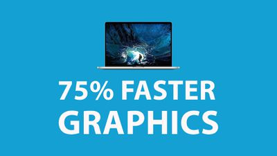 16 MBP Faster Grahpics Feature 2 1