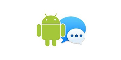 iMessage Android featured