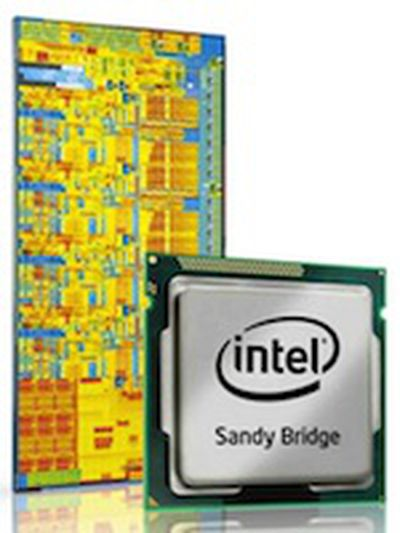 101949 sandy bridge
