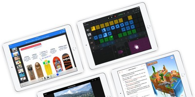 Ipad Apple S Budget Tablet Everything You Should Know