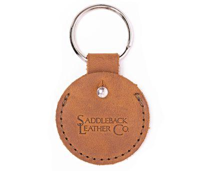 saddleback leather co