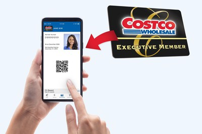 costcodigitalmembership