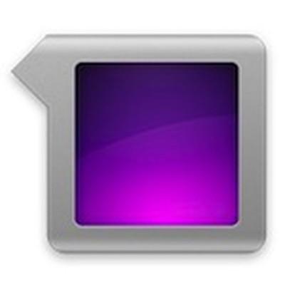 163734 tweetie for mac icon
