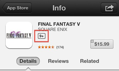 app_store_age_rating