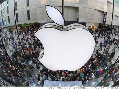 165436 apple fortune 500 2011