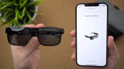 bose tenor audio sunglasses 5