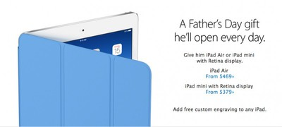 ipad_education_pricing